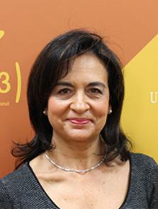 Manuela Álvarez Jurado