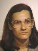 María Soledad Gómez Navarro