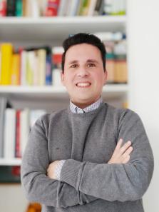Juan Antonio Prieto Velasco