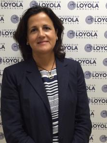 Teresa Velasco             Portero