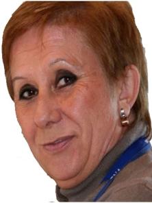 Mª Dolores de Miguel Gómez