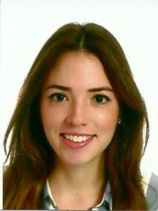 Pilar Luque Navarro