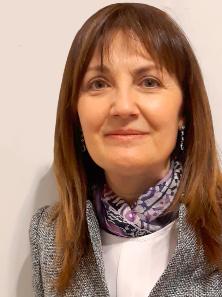 María del Carmen Bellido Márquez