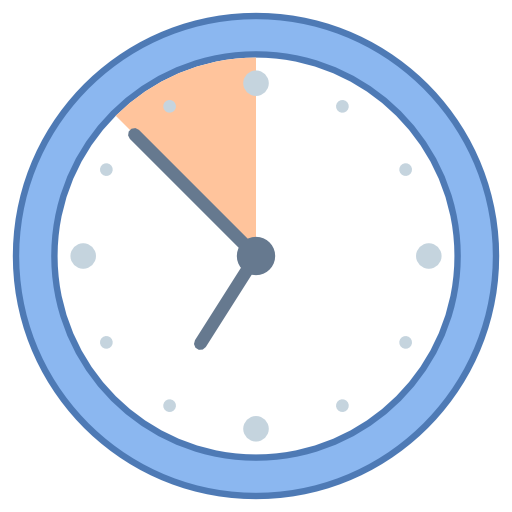 Time_Span-80_icon-icons.com_57260